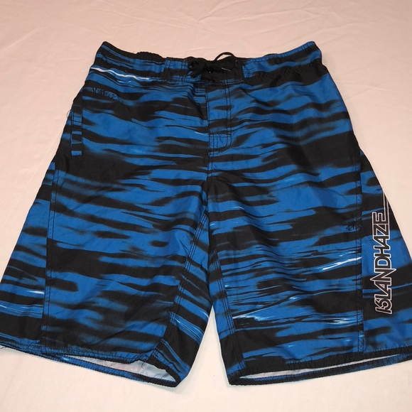 e696b2a43d Island Haze Swim | Mens Large Trunks | Poshmark